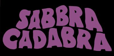 Black Sabbath Sabbath Bloody Sabbath - Changes